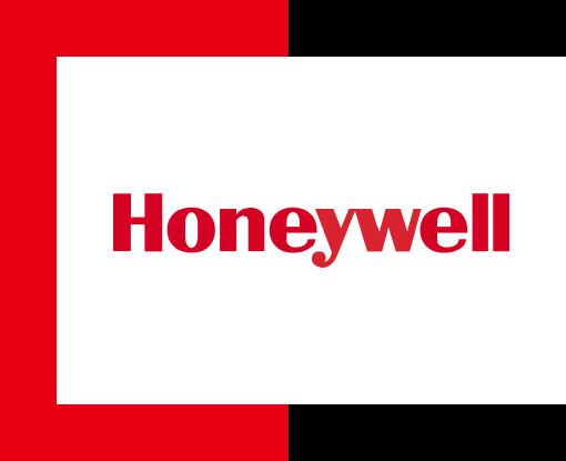 Honeywell - Unser Partner im Bereich Einbruchmeldeanlage - Rupprecht Alarmanlagen aus Hamm - Seit mehr als 35 Jahren auf elektronische Sicherheitssysteme spezialisiert.