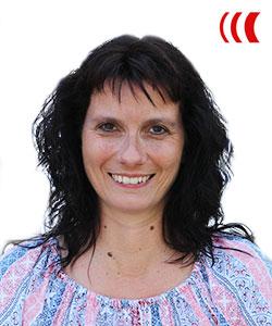 Nicole Schröder - Rupprecht Alarmanlagen aus Hamm - Seit mehr als 35 Jahren auf elektronische Sicherheitssysteme spezialisiert.