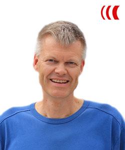 Matthias Wichmann - Rupprecht Alarmanlagen aus Hamm - Seit mehr als 35 Jahren auf elektronische Sicherheitssysteme spezialisiert.