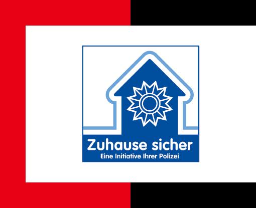 Netzwerk zu Hause Sicher - Unser Partner im Bereich Schutzgemeinschaft - Eine Initiative der Polizei - Rupprecht Alarmanlagen aus Hamm - Seit mehr als 35 Jahren auf elektronische Sicherheitssysteme spezialisiert.